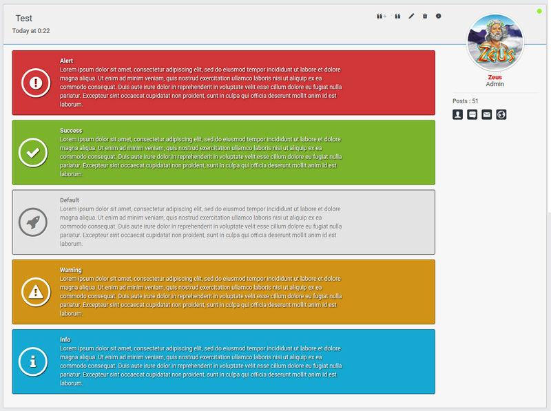 Unelte de moderare pentru editorul de mesaje - Pagina 4 Screen10