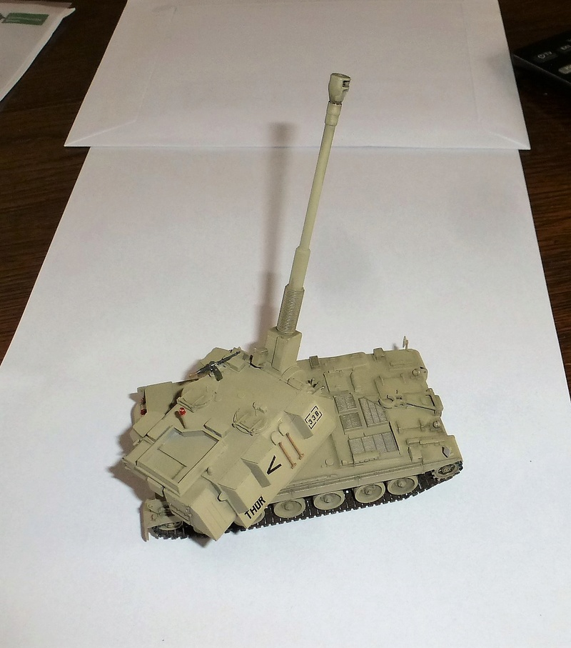 AS-90 155mm SPG As-90_11