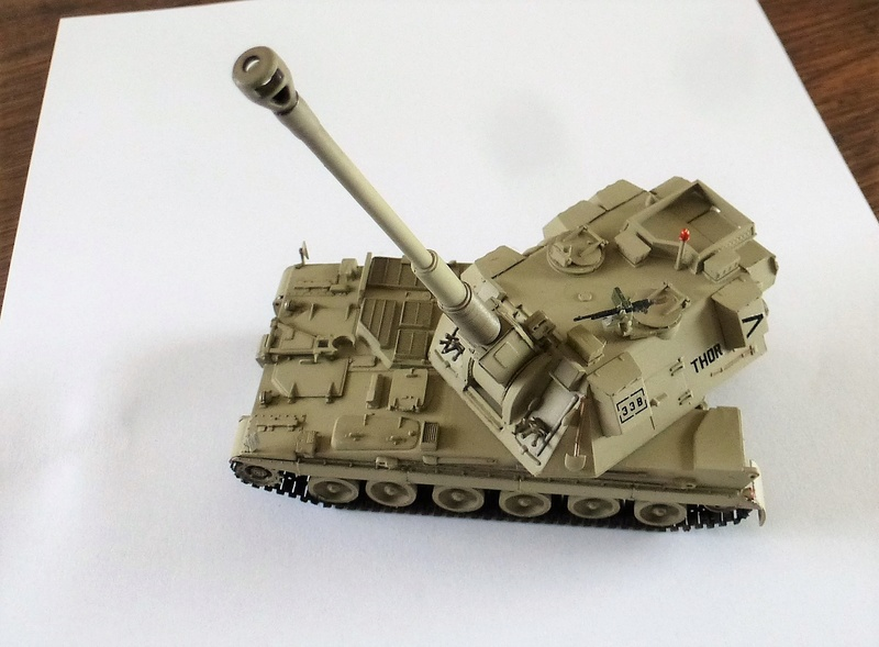 AS-90 155mm SPG As-90_13