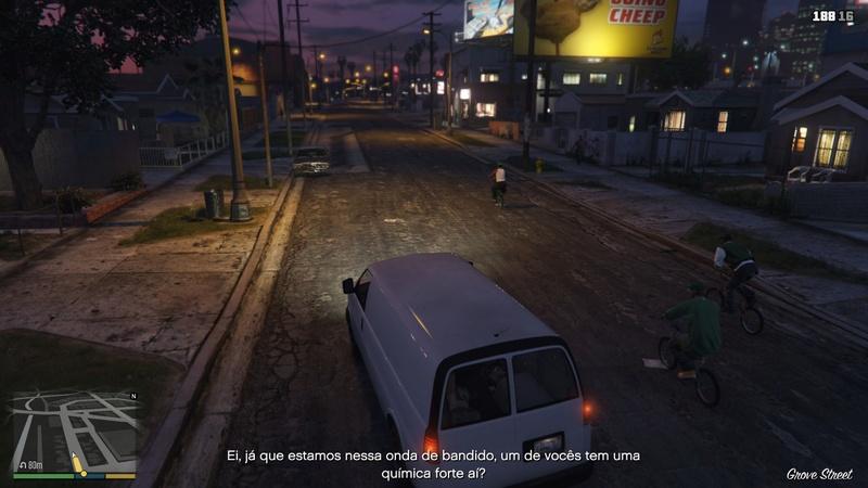 Sobre GTA - [ prints | vídeos | discussões etc ] - Página 3 20170410