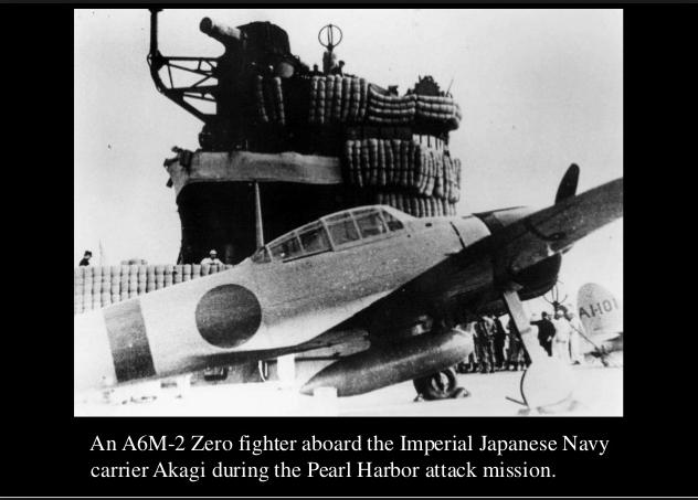 porte-avion Akagi au 1/700 d'Hasegawa Akagi10