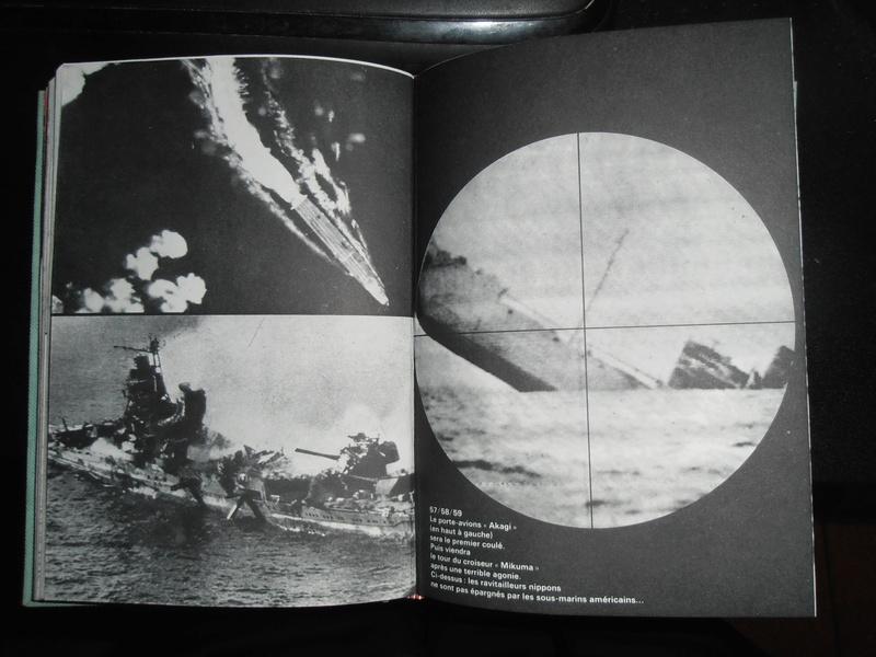 Avec les flottes du Mikado - Andrieu D'Albas P5200011