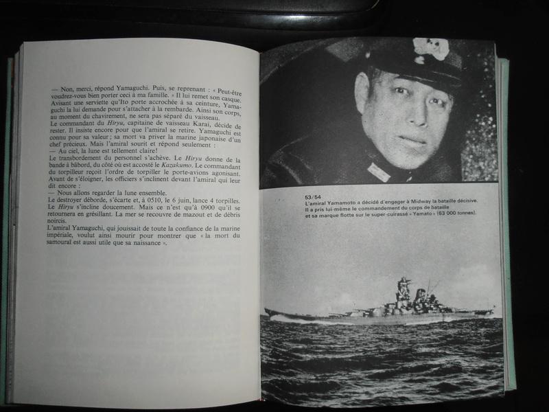 Avec les flottes du Mikado - Andrieu D'Albas P5200013