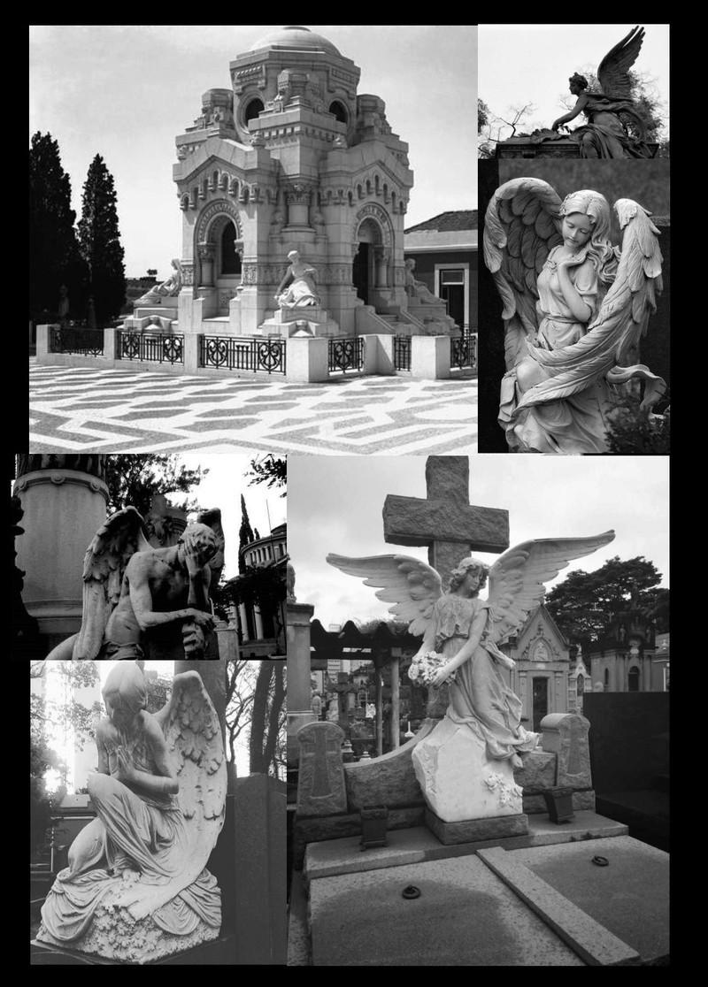 Refúgios de Onkóliphos (Regiões Ermas) - Página 2 Cemity11
