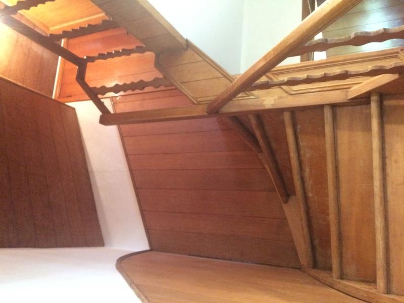 Couleur hall d'entrée + escaliers Img_3310