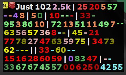 sb vs co nl10 Captur35