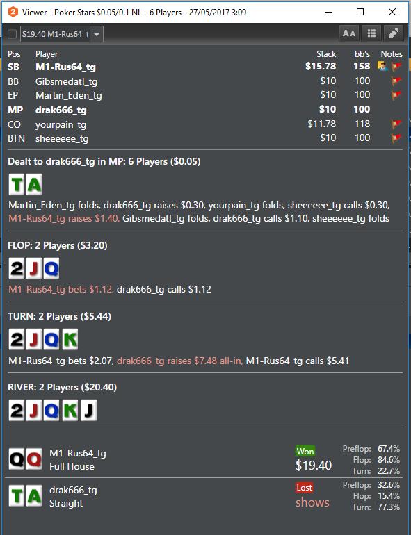 mp vs sb nl10 Captur53