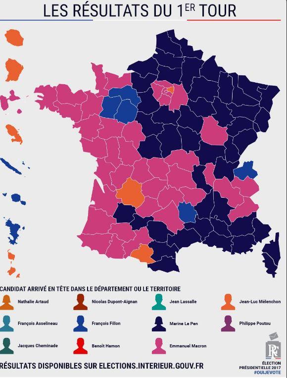 146% по-французски C-jf2513