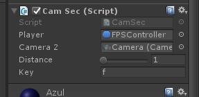 [TUTORIAL] Como criar uma Câmera de Segurança Parte_10