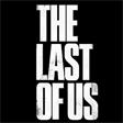 The Last Of Us - Afiliación de Élite 116
