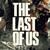 The Last Of Us - Afiliación de Élite 117