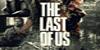 The Last Of Us - Afiliación de Élite 2311