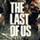 The Last Of Us - Afiliación de Élite 313