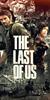 The Last Of Us - Afiliación de Élite 5011