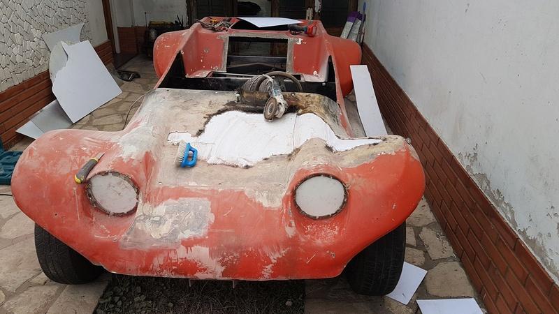 Mi proyecto - Bugetta - Img-2023
