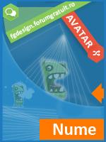 Avatar FgDesign Sin_ty10