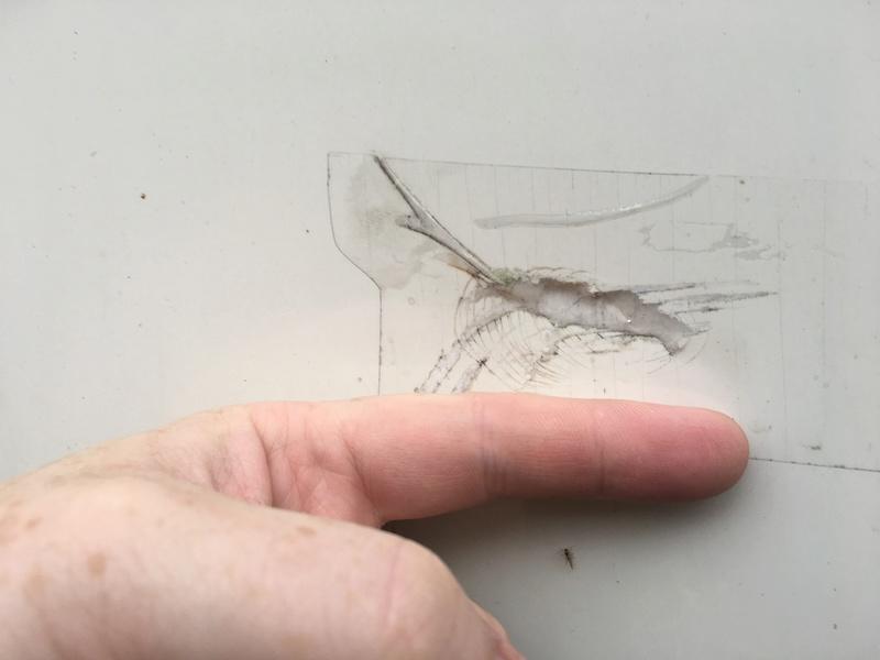 Hvem i Østfold/Akershus reparerer skade i siden på vogn? Img_0811