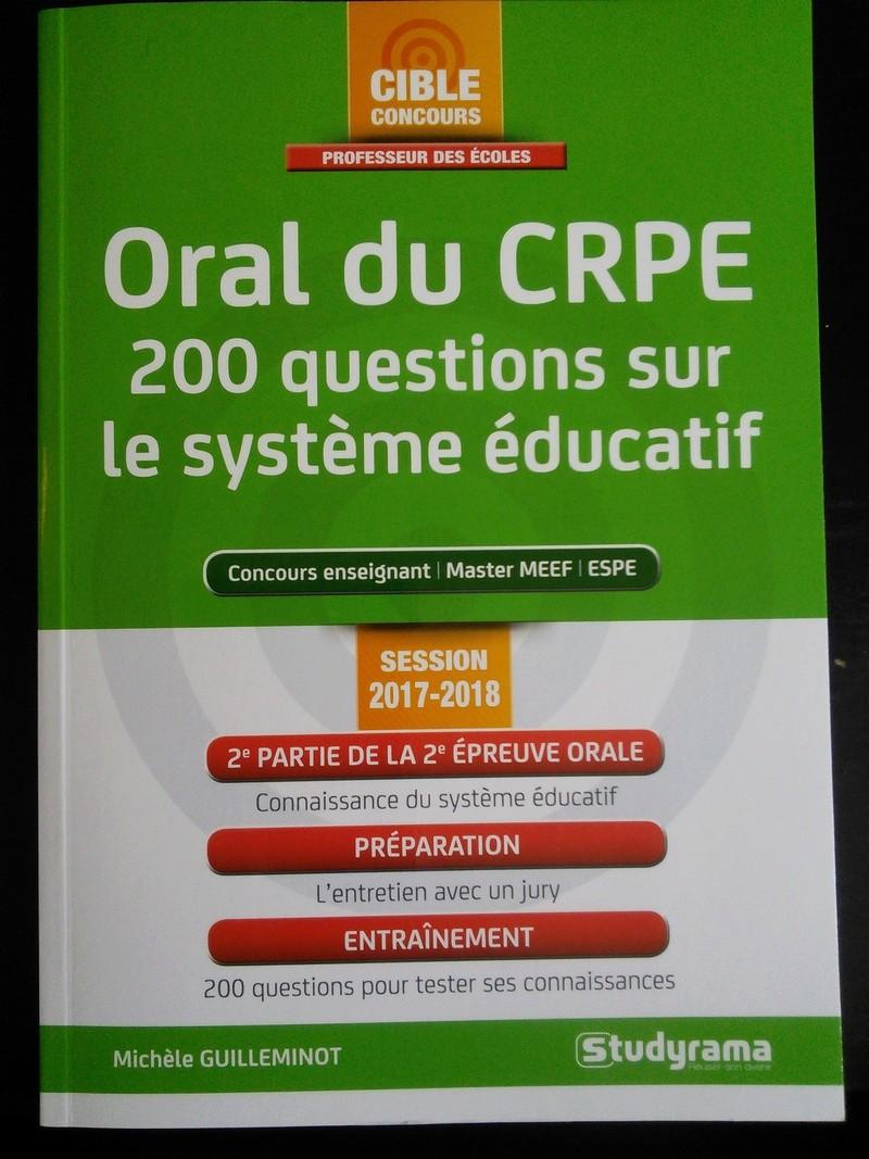 CRPE 2017 - Page 20 Img_2010