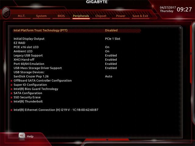 Problème installation El Capitan Z170X Ultra gaming/ GTX 980 4_peri14