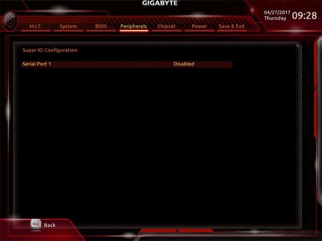 Problème installation El Capitan Z170X Ultra gaming/ GTX 980 6_peri14