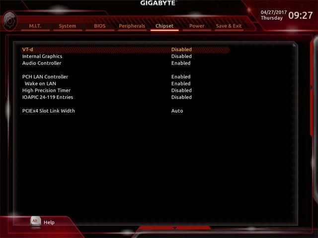 Problème installation El Capitan Z170X Ultra gaming/ GTX 980 7_chip14