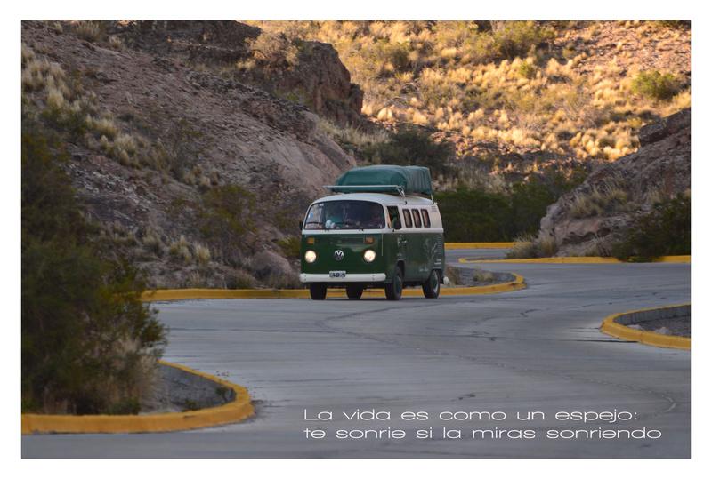 Ayuda con falla en el cilindro 4 Camino10