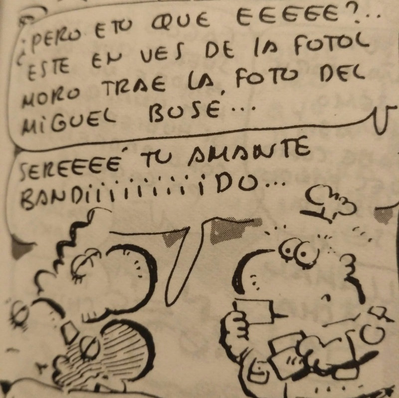 "RAMÓN TOSAS FUENTES ""IVÁ"", CREADOR DE MAKINAVAJA E HISTORIAS DE LA PUTA MILI. - Página 4 Img_2011"