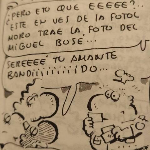 Es Miguel Bose nuestro David Bowie? - Página 13 Img_2011