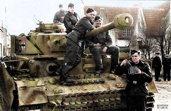 mon mannequin 12 ss panzer division 47209410