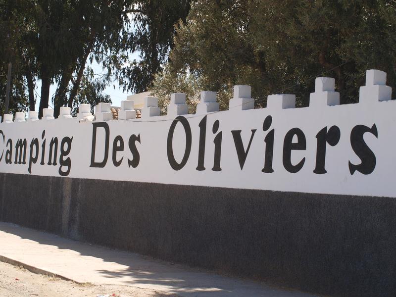 [Maroc Camp/Dernières nouvelles] camping des oliviers à Ounara près d'Essaouira P4270211