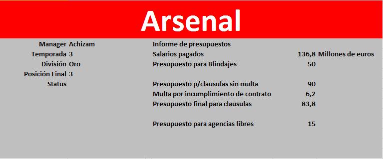 DESPACHO DEL CLUB Arsena10