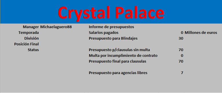 DESPACHO DEL CLUB Crysta10