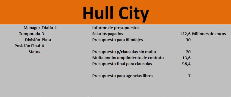 DESPACHO DEL CLUB Hull_c10