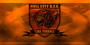 SP FUT Hull_c11