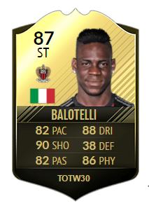 Mario Balotelli Mario_10