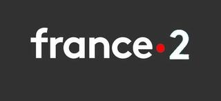 France 2 - Généralités sur le diffuseur de Fort Boyard (TV et Web) - Page 15 France10