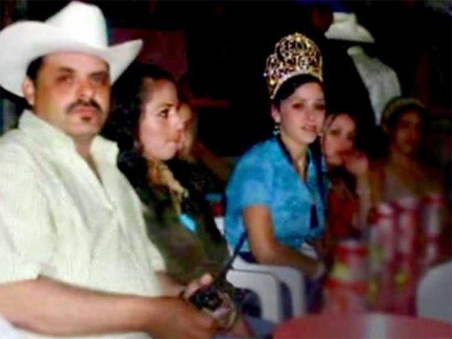 Sentencian en prisión al suegro de El Chapo 28-4 -2017 16652310