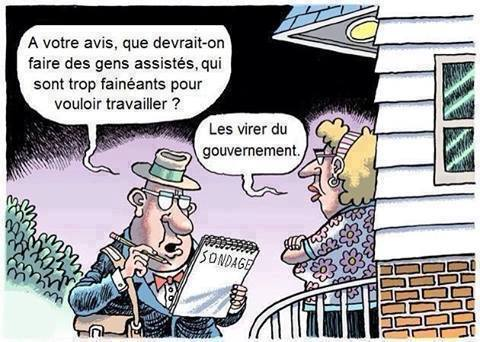 Humour Politique Assist10