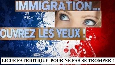 Libre Service Immigr10