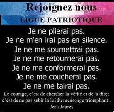 Libre Service Ligue110