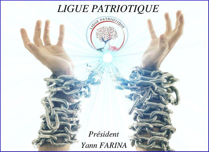 Libre Service Ligue210
