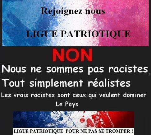 Libre Service Ligue211