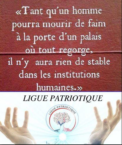 Libre Service Ligue310