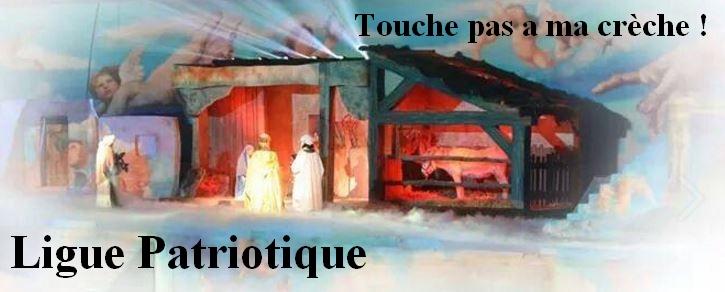 Libre Service Touche12