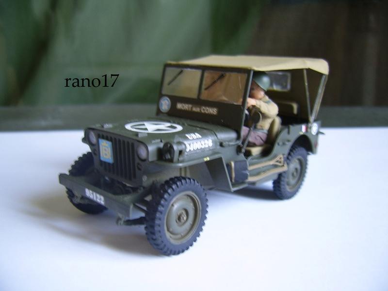jeep RBFM  Mort_a11
