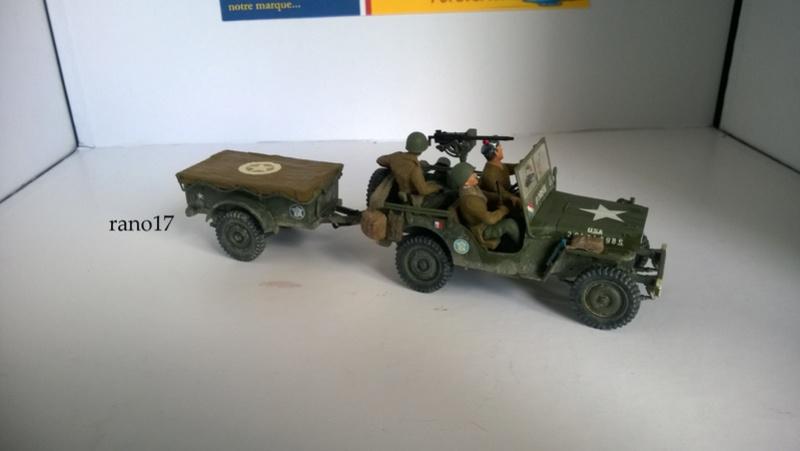jeep RBFM  Wp_20110