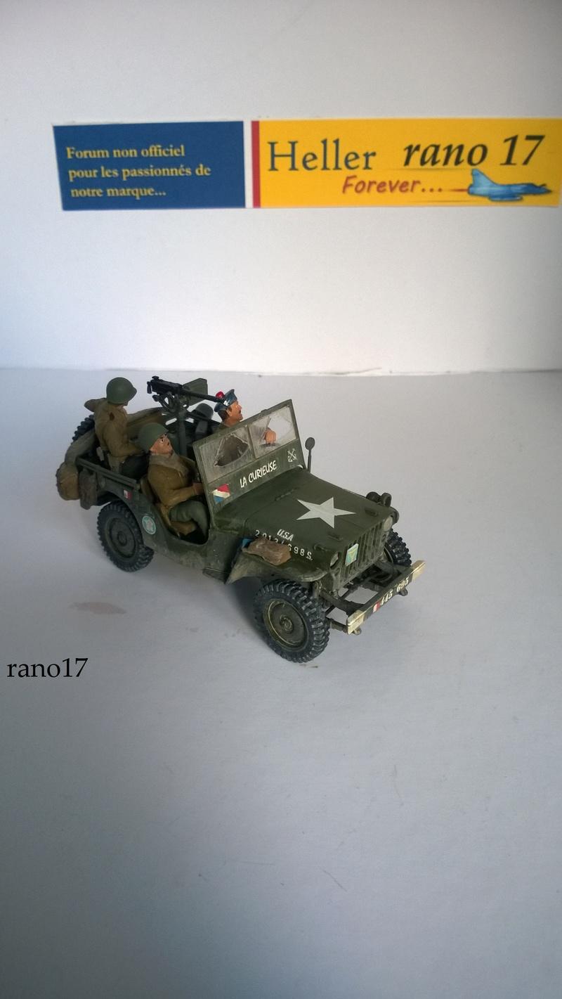 jeep RBFM  Wp_20111