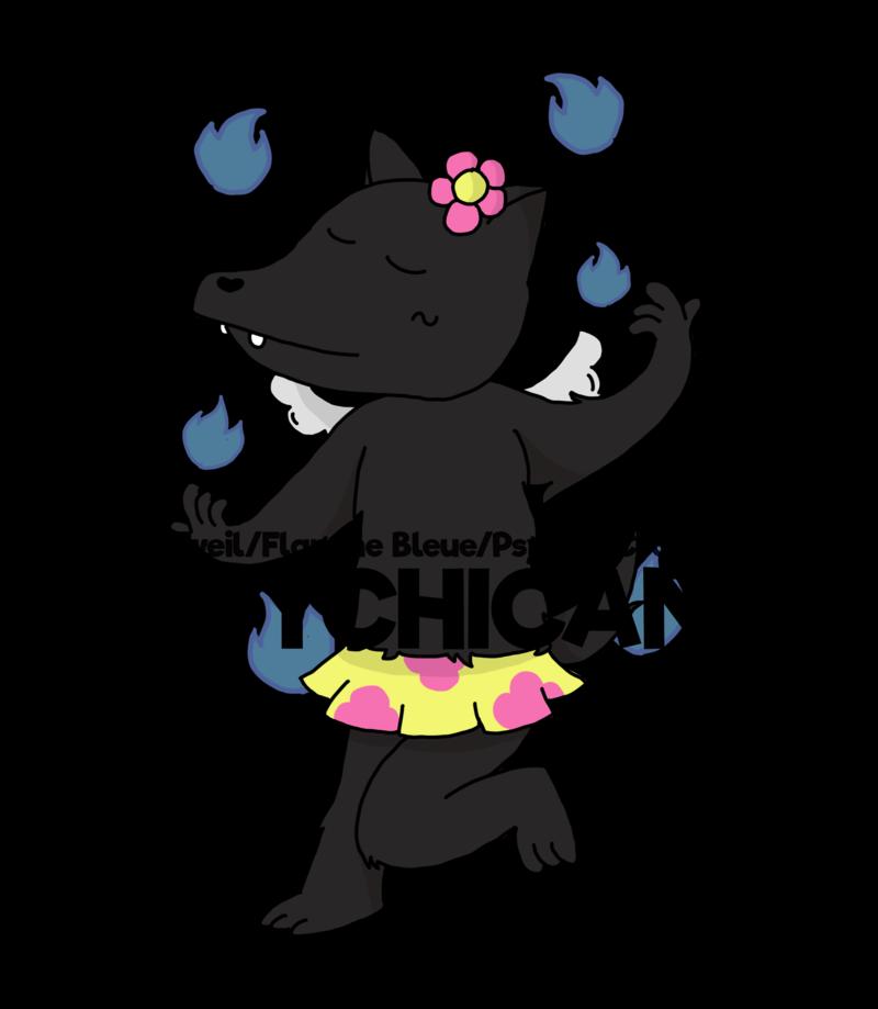 [petit jeu] fakemon à partir d'attaques Psychi10