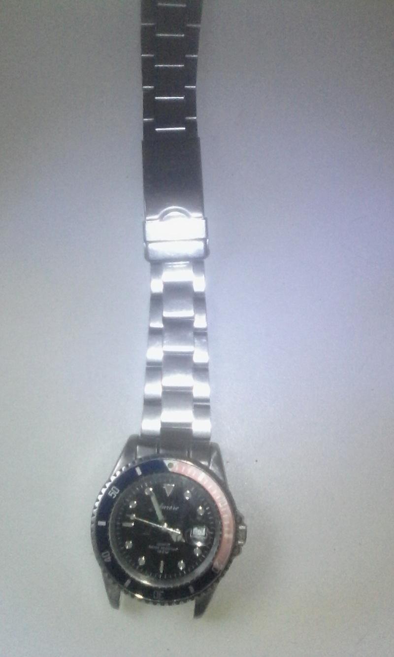 Jaeger -  [Postez ICI les demandes d'IDENTIFICATION et RENSEIGNEMENTS de vos montres] - Page 40 Img_2010