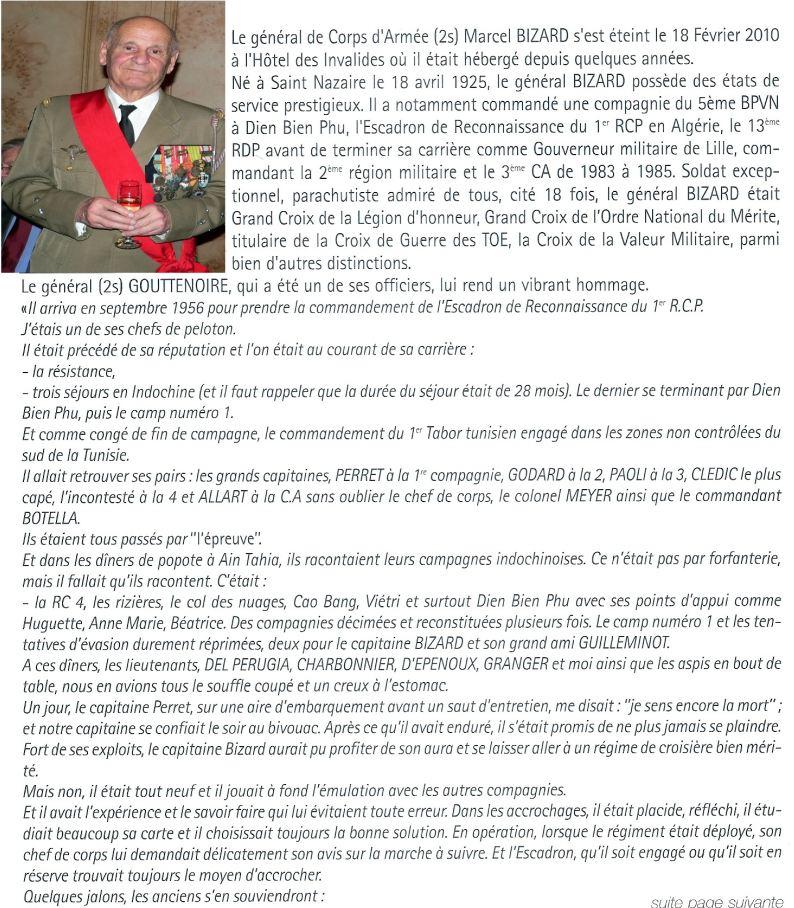 général BIZARD Alainb10
